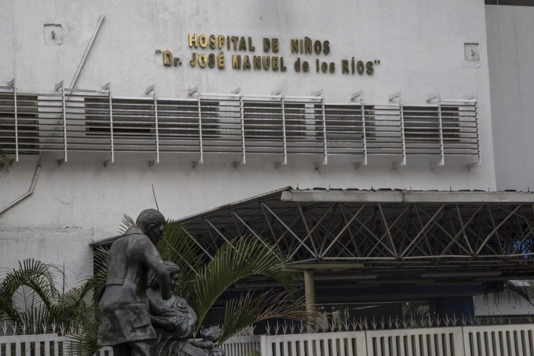 Foto: Archivo/Contrapunto