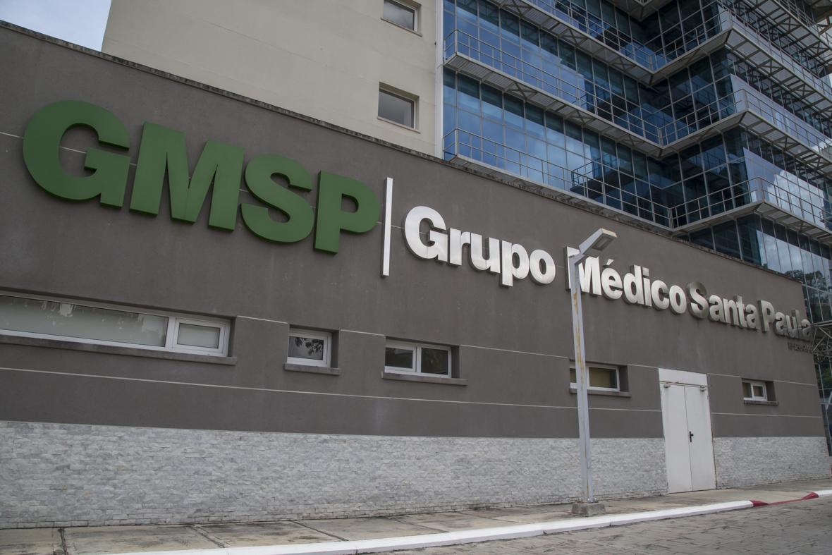 Acciones sociales del Grupo Médico Santa Paula han favorecido a más de 10  mil personas | Contrapunto.com