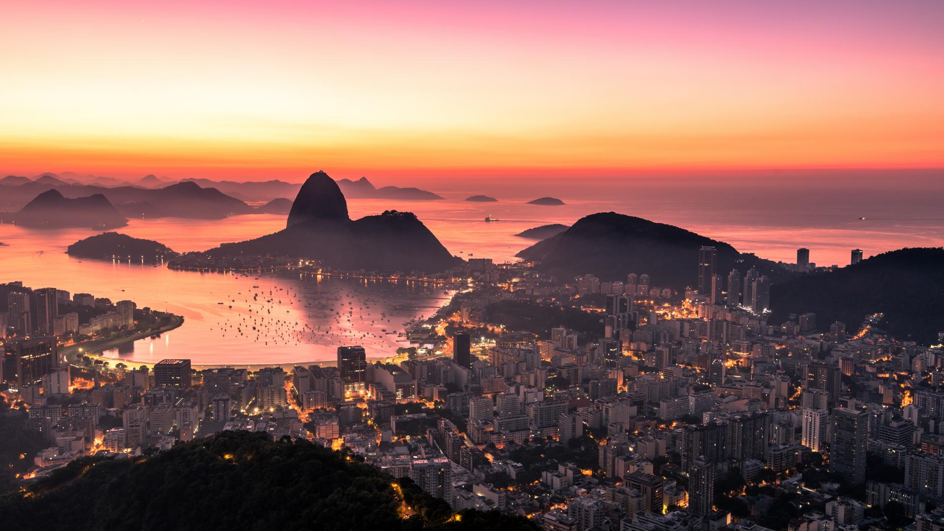 Como abrir uma empresa no Rio de Janeiro