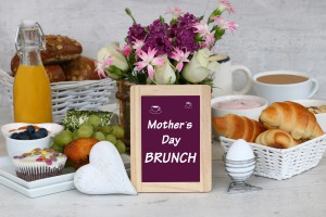 Mother s Day Brunch