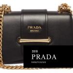 Prada bags pricing guide