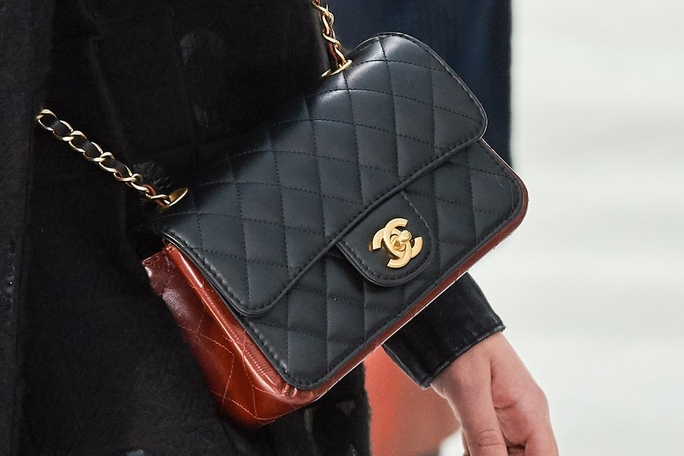 Chanel Price Increase 2020: U.S. Bags on the Rise