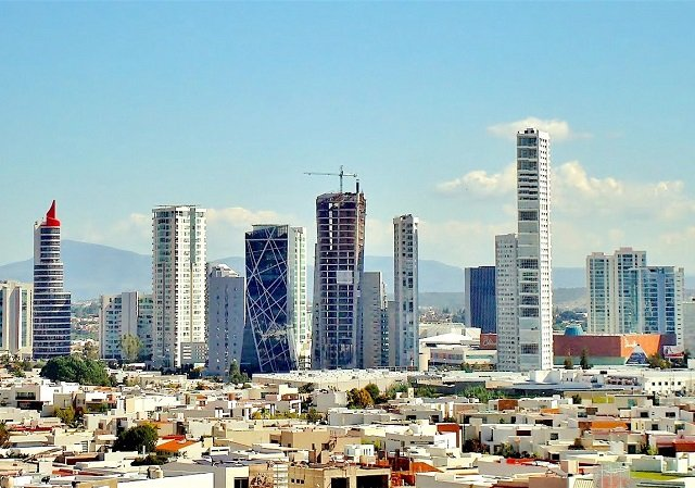 Aluguel de carro em Guadalajara: Dicas para economizar
