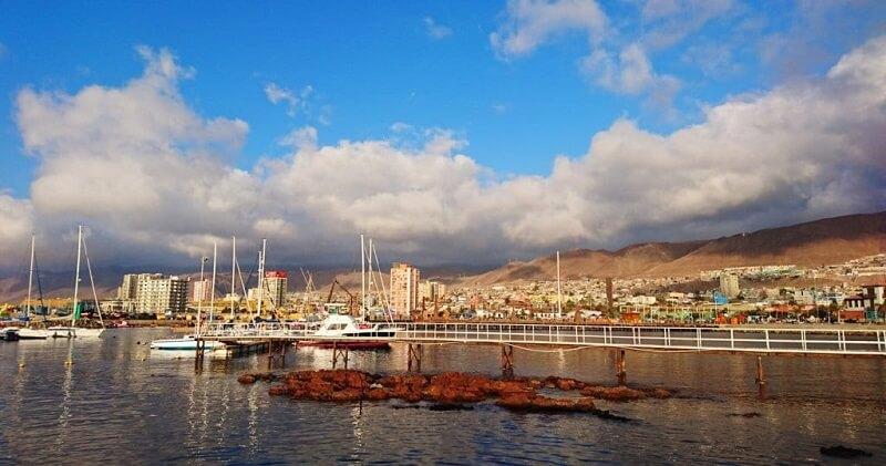 Aluguel de carro em Calama no Chile: Todas as dicas