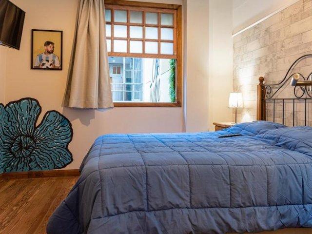 Melhores hostels em Buenos Aires