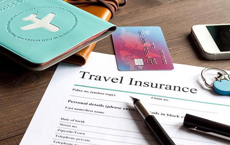 Obrigatoriedade do seguro viagem internacional para a Europa