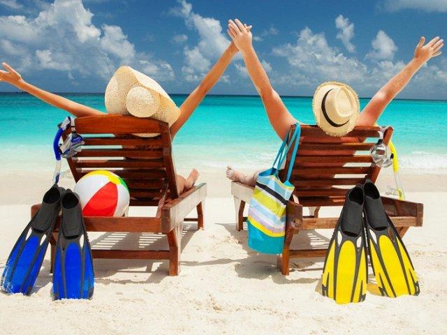 Dicas para economizar muito em Cancún