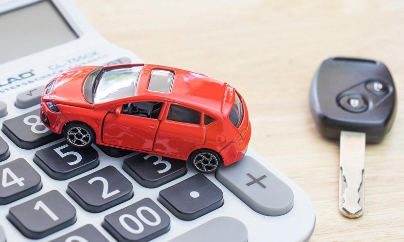 Economia no aluguel de carro em Cancún