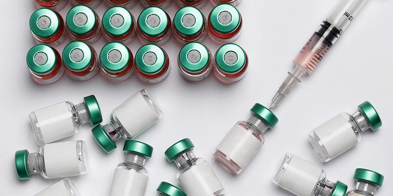 Vacinas para viajar ao exterior
