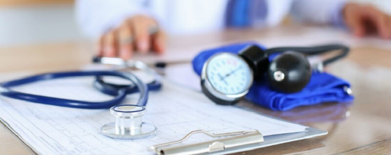 Assistência médica e Seguro Viagem para o México