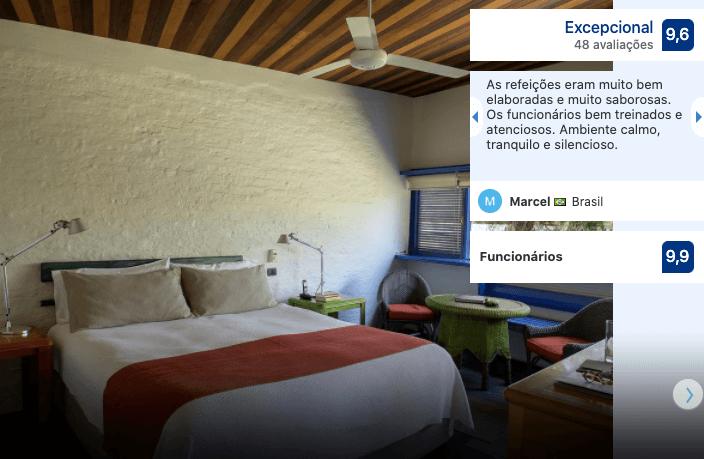 Hotel Alto Atacama em San Pedro de Atacama