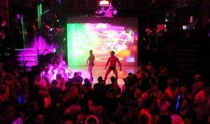 Lugares gays e gls em Valparaíso: bares e clubes