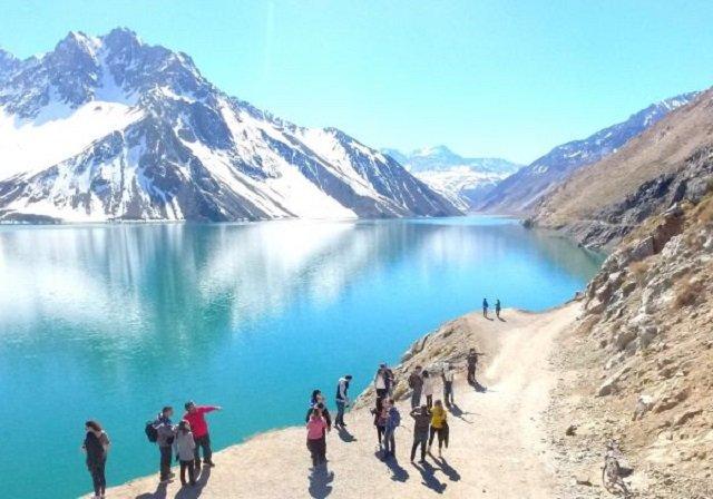 Dicas para economizar muito na viagem ao Chile