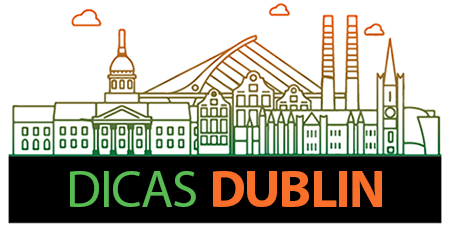 Dicas de Dublin