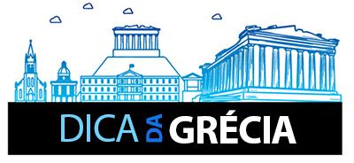 Dica da Grécia