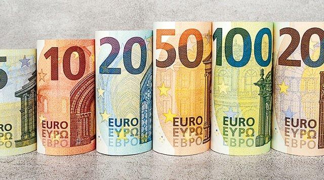 Quanto dinheiro levar para Lisboa?