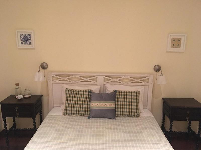 Melhores hostels em Guimarães
