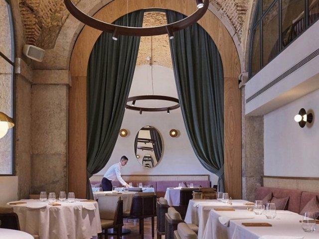 Restaurantes imperdíveis de Lisboa: aguce seu paladar viajando para Portugal