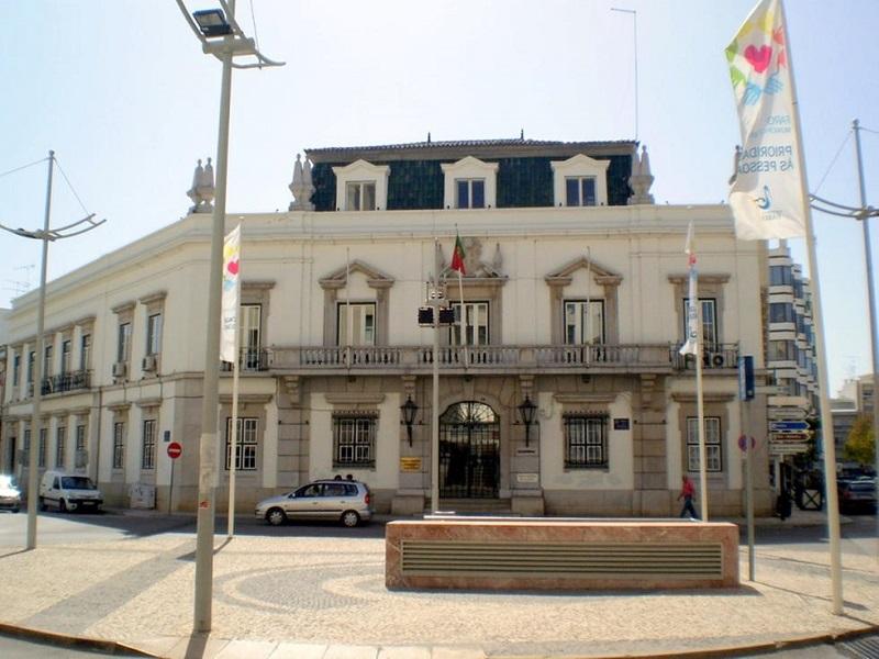 Melhores museus no Algarve