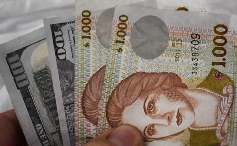Quanto levar de dinheiro para o Uruguai