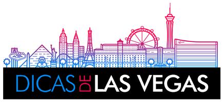 Dicas de Las Vegas