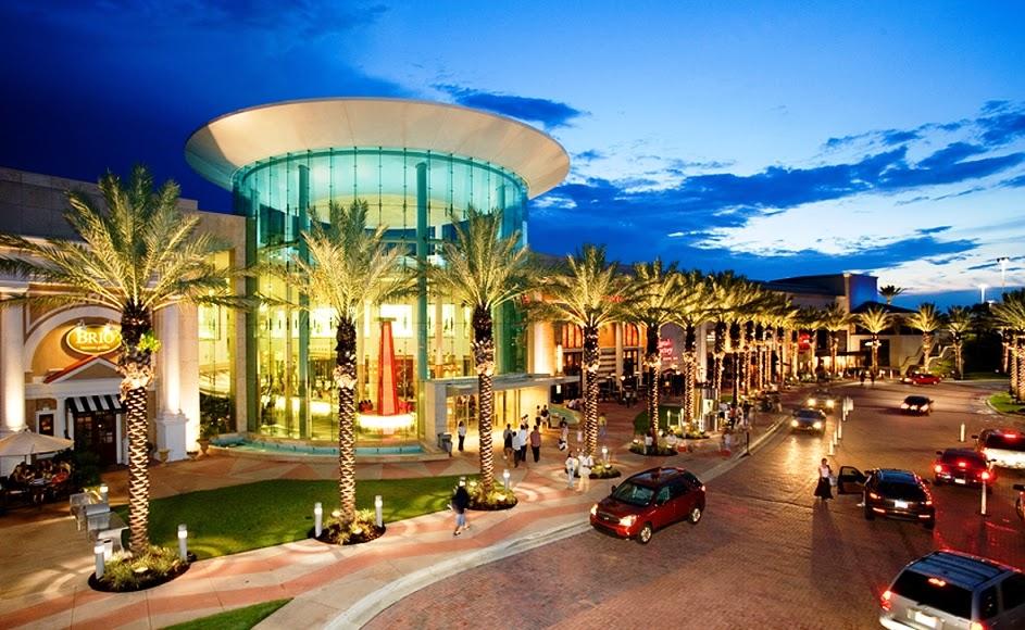 Consejos sobre donde hacer compras en Orlando