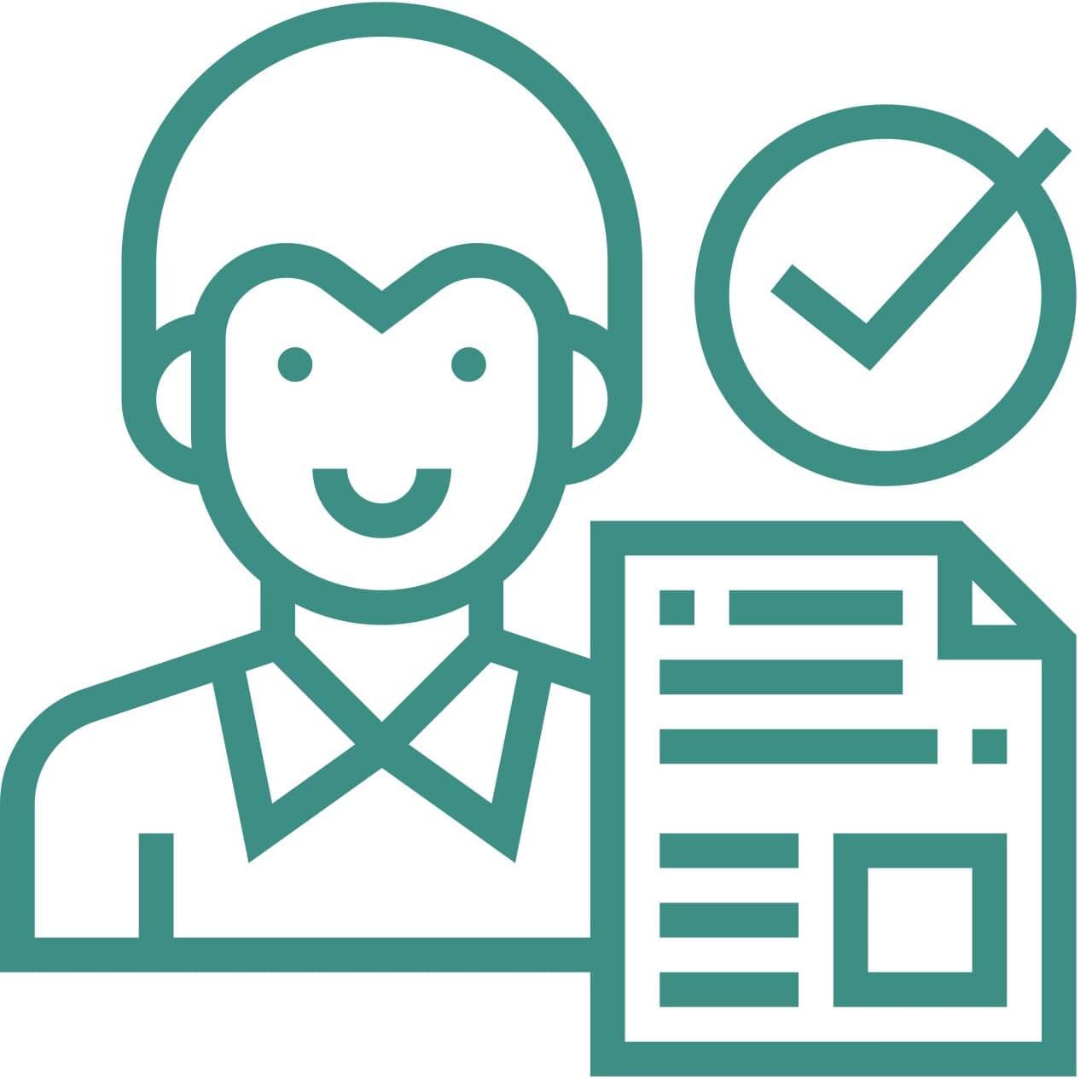 software engineer resume sample  u0026 template 2020