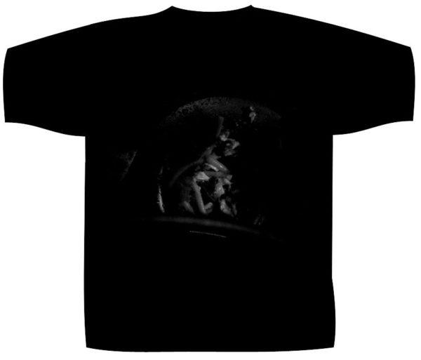 Lifelover Shortsleeve T-Shirt Lifelover