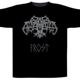 Enslaved Shortsleeve T-Shirt Frost