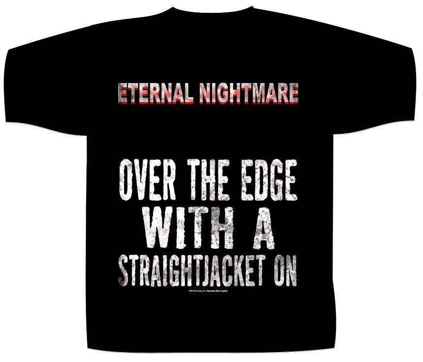 Vio-Lence T-Shirt Eternal Nightmare