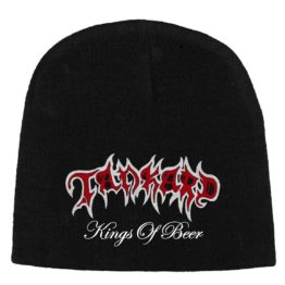 Tankard Beanie Hat Kings of Beer