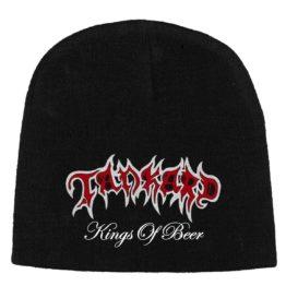 Tankard Beanie Hat Kings of Beer