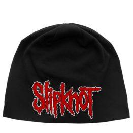 Slipknot Beanie Hat Logo