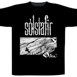 Solstafir T-Shirt Otta