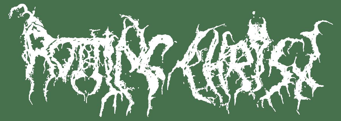 Rotting Christ Bands - Heavy Metal Online