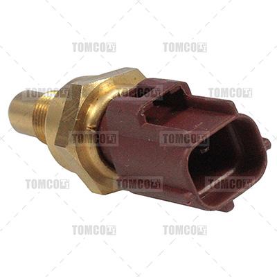 INDICADOR DE TEMPERATURA DEL MOTOR FORD ESCORT 1998 - 2001 2.0L L4