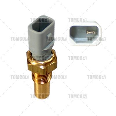 INDICADOR DE TEMPERATURA DEL MOTOR DODGE RAM 1500 1994 - 1999 3.9L V6