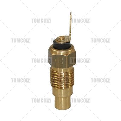 INDICADOR DE TEMPERATURA DEL MOTOR NISSAN TSURU II 1988 - 1992 1.6L L4