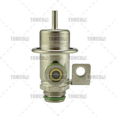 REGULADOR DE PRESION DE GASOLINA CHEVROLET COLORADO 2004 - 2005 2.8L L4