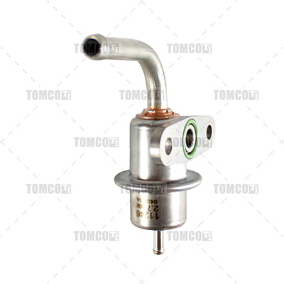 REGULADOR DE PRESION DE GASOLINA HONDA CIVIC 1988 - 1991 1.6L L4