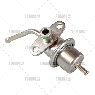 REGULADOR DE PRESION DE GASOLINA HONDA PASSPORT 1994 - 1996 2.6L L4