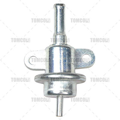 REGULADOR DE PRESION DE GASOLINA HONDA ACCORD 1991 - 1993 2.2L L4