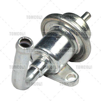 REGULADOR DE PRESION DE GASOLINA HONDA CIVIC 1988 - 1991 1.5L L4