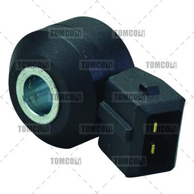 SENSOR DE DETONACION / SENSOR KS NISSAN MARCH 2012 - 2020 1.6L L4
