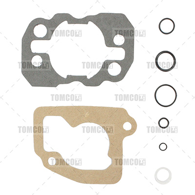 REPUESTO FUEL INJECTION CHEVROLET CHEVY 1996 - 2003 1.6L L4