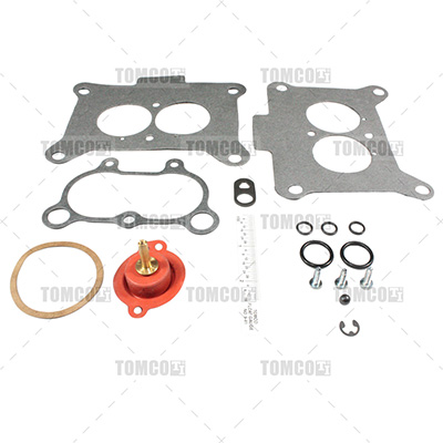 REPUESTO FUEL INJECTION FORD MUSTANG 1988 - 1995 3.8L V6
