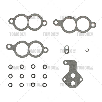 REPUESTO FUEL INJECTION FORD GHIA 1993 - 1994 3.0L V6