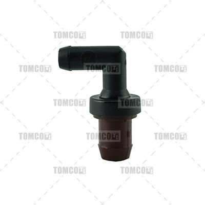 TM-0200 VALVULA PCV