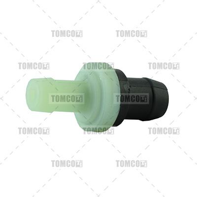 TM-051 VALVULA PCV
