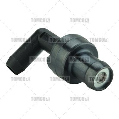 VALVULA PCV TOYOTA TUNDRA 2000 - 2002 4.7L V8